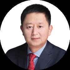 Dennis Wang PREC*, Real Estate Agent