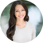 Amy Leong PREC*, Real Estate Agent