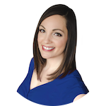 Gina Stockwell PREC*, Real Estate Agent