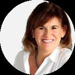 Kelley Lindahl, Real Estate Agent