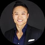 Daniel Tan PREC*, Real Estate Agent