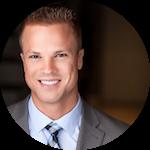 Jordan Ross PREC*, Real Estate Agent