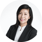 Lena Xu PREC*, Real Estate Agent