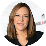 Angie Vazquez PREC*, Real Estate Agent