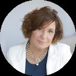 Patricia Harrison PREC*, Real Estate Agent