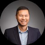 Graeme Lin PREC*, Real Estate Agent