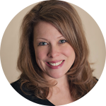 Naomi Gaglardi, Real Estate Agent
