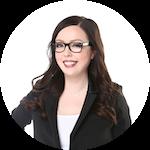 Tanya Cadez, Real Estate Agent