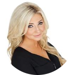 Taylor Brown PREC*, Real Estate Agent