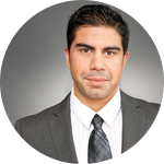 Mani Kahlon PREC*, Real Estate Agent