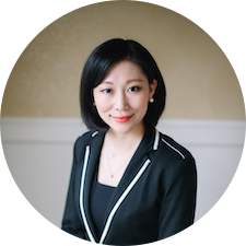 AG. Song, Real Estate Agent