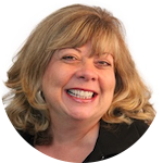 Sherry Moir, Real Estate Agent