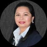 Evelyn Lopez PREC*, Real Estate Agent