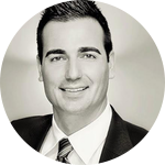 Bruno Bezjak PREC*, Real Estate Agent