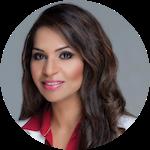 Reena Duley, Real Estate Agent