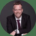 Mark Wiens PREC*, Real Estate Agent