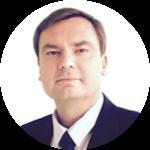 Sergey Avramenko PREC*, Real Estate Agent