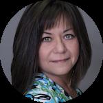 Stacey Davidson, Real Estate Agent