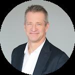 Matt Kerr PREC*, Real Estate Agent
