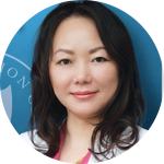 Wendy Tan PREC*, Real Estate Agent