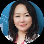 Wendy Tan PREC*, Real Estate Agent