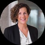Janette Fricker PREC*, Real Estate Agent