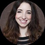 Sara Gillooly, Real Estate Agent