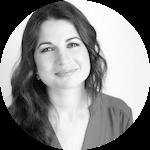 Emina Dervisevic, Real Estate Agent