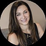Anna Gamova PREC*, Real Estate Agent