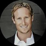 Tyler MacDonald PREC*, Real Estate Agent