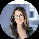 Kristi Holz PREC*, Real Estate Agent
