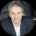 Thomas Liaskas, Real Estate Agent