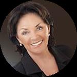 Deedrie Ballard, Real Estate Agent