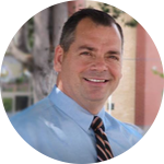 Peter Veri, Real Estate Agent