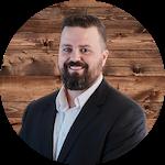 Chris Gill PREC*, Real Estate Agent