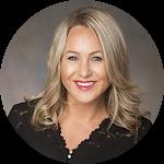 April Spackman, Real Estate Agent