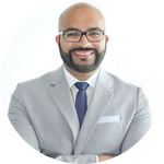 Manpreet Kandola, Real Estate Agent