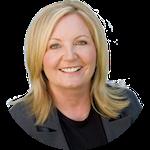 Laurie Appleton PREC*, Real Estate Agent