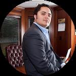 Paul Vandermade PREC*, Real Estate Agent