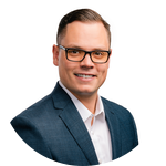 Mike Buchanan, Real Estate Agent