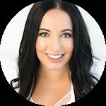 Natalie Courbet, Real Estate Agent