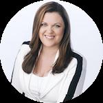 Liz Penner, Real Estate Agent