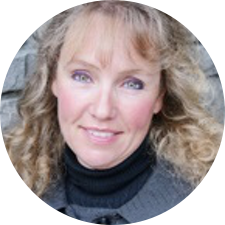 Candice Dyer PREC*, Real Estate Agent