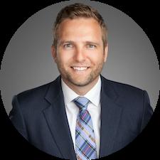 Jeff Appelbe, Real Estate Agent