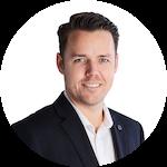 Matt Scalena PREC*, Real Estate Agent