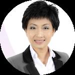 Irene Lo PREC*, Real Estate Agent