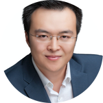 Stephen Jin PREC*, Real Estate Agent