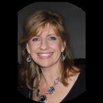 Julia Stauffer, Real Estate Agent