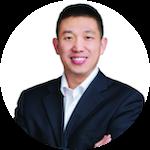 Morning Li PREC*, Real Estate Agent