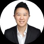 Heidi Lin, Real Estate Agent